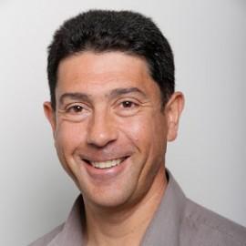 Michael Ferritto
